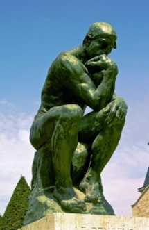 the-thinker-of-rodin-1144887_640